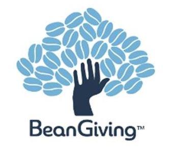 BeanGiving
